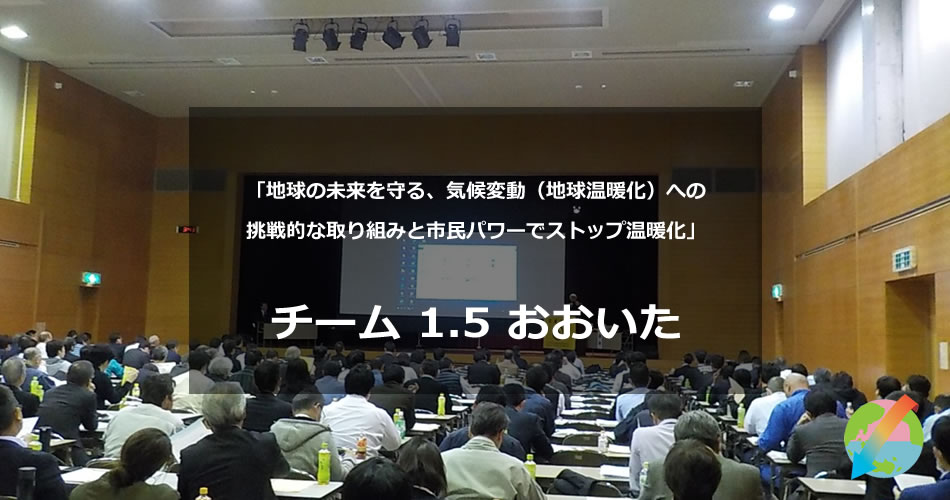main16_04